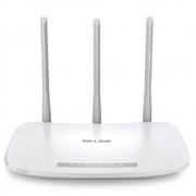 Roteador TP-Link Wireless Multi-Funcio Tl-Wr845N 27461