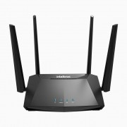 Roteador Wireless Intelbras Action Gigabit RG 1200Mbps 4750074 29767