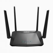 Roteador Wireless Intelbras Action Gigabit RG 1200Mbps 4750074 29767