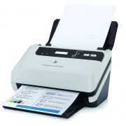 Scanner Enterprise Flow 7000 S2 L2730B HP 20418