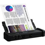 Scanner Epson Workforce Es-200 26752