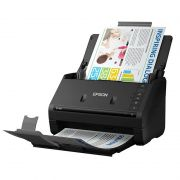 Scanner Epson Workforce ES-400 24578