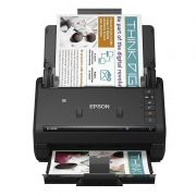 Scanner Epson Workforce ES-500W 24579
