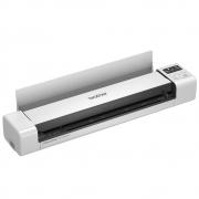 Scanner Portatil Brother DS-940DW 29477