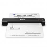 Scanner Portatil Epson Workforce ES-50 27530