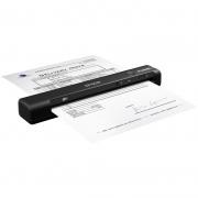 Scanner Portatil Epson Workforce ES-60W 27531