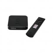 Smart Box Android TV Intelbras Izy Play 4143010 29775
