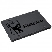 SSD 240GB Sata 3 Kingston Leitura 500Mbps SA400S37 29814
