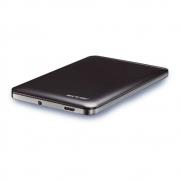 SSD Externo Multilaser 240Gb E300 USB 3.0 SS240 30157