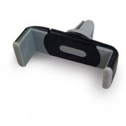 Suporte Veicular Universal Para Smartphones Sup2B Geonav 24195