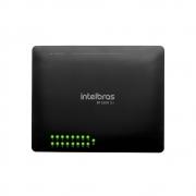 Switch 16 Portas Intelbras Poe SF 1600 Q+ 4760033 29770