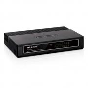 Switch TP-Link TL-SF1016D 10/100 16 Portas RJ45 27407