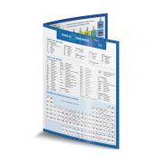 Tabela Periodica Todo Livro Com Encarte 1089226 28104