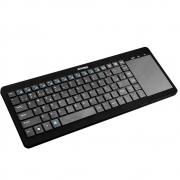 Teclado Smart Touch Sem Fio Maxprint 6011353 22254