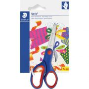 Tesoura Escolar Staedtler Noris Club 14Cm 965 14 Nb03 28832