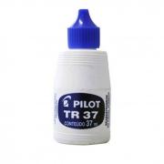 Tinta para Pincel Atômico Azul 37Ml Pilot 01692