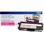 Toner Brother TN 310M Magenta 24782