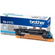 Toner Brother TN-217CBR Ciano 26852