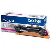 Toner Brother TN-217MBR Magenta 26853