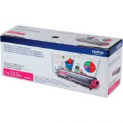 Toner Brother TN 225M BR Magenta 25894