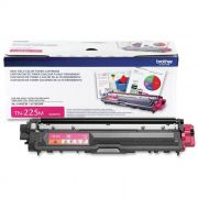 Toner Brother TN 225M Magenta 19743