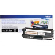 Toner Brother TN 315BK BR Preto 22859