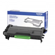 Toner Brother TN 3442BR Preto 24327