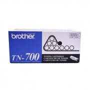 Toner Brother TN 700 Preto 18575