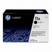 Toner HP 11A Q6511A Preto 07320