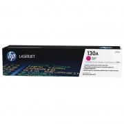 Toner HP 130A Magenta Laserjet Original (CF353AB) 23088