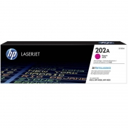 Toner HP 202A Magenta Laserjet Original (CF503A) 25819