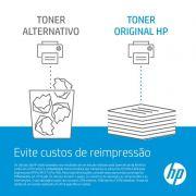 Toner HP 202X CF500X Preto 26082