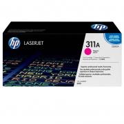 Toner HP 311A Magenta Laserjet Original (Q2683A) 06710