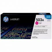 Toner HP 503A Magenta Laserjet Original (Q7583A) 09104