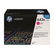 Toner HP 643A Q5953A Magenta 09653
