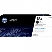 Toner HP 18A Preto Laserjet Original (CF218AB) 24613