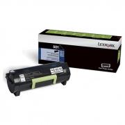 Toner Lexmark 50Fbx00 Preto 20765