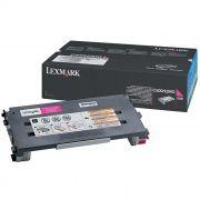 Toner Lexmark C500H2Mg Magenta 09774