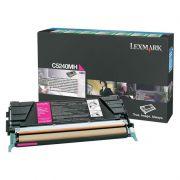 Toner Lexmark C5240MH Magenta 09049