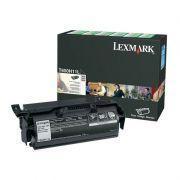 Toner Lexmark T650H11B Preto 20784