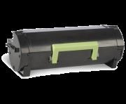 Toner Lexmark 50Fbu00 Preto 20785