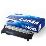 Toner Samsung CLT-C404S Ciano 23515