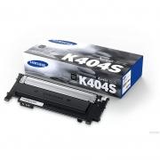 Toner Samsung CLT-K404S 4HZ03A Preto 27100
