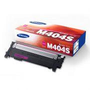 Toner Samsung CLT-M404S Magenta 23517