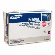 Toner Samsung CLT-M508L Magenta 17745