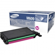 Toner Samsung CLT-M609S Magenta 20553