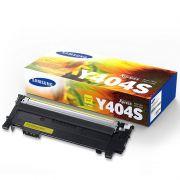Toner Samsung CLT-Y404S Amarelo 23518