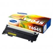 Toner Samsung CLT-Y404S 4HZ04A Amarelo 26716