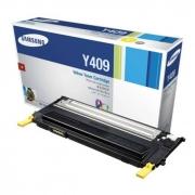 Toner Samsung CLT-Y409S Amarelo 16431