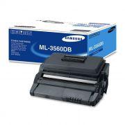 Toner Samsung ML-3560Db Preto 17508